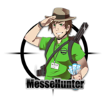 MesseHunter